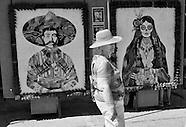 2013-7-14-Art Fair