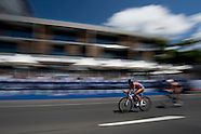 20120212 2012 Geelong ITU Sprint Triathlon Premium Oceania Cup