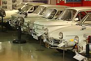 Autovision-Museum