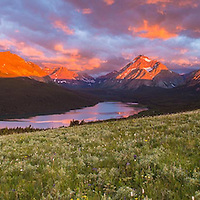 glacier national park photography photographing landscapes tony bynum photography