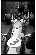 F2, F-2 2 Formula Two 1967 Nurburgring Germany