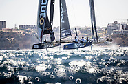 GC32 World Championships - Lagos Portugal