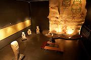 Museo de la Nacion, Lima, Peru  Lima, Peru