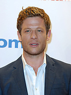 17.10.2017; Cannes, France: JAMES NORTON<br /> attends The World's Entertainment Content Market held in Palais de Festival, Cannes<br /> Mandatory Credit Photo: &copy;NEWSPIX INTERNATIONAL<br /> <br /> IMMEDIATE CONFIRMATION OF USAGE REQUIRED:<br /> Newspix International, 31 Chinnery Hill, Bishop's Stortford, ENGLAND CM23 3PS<br /> Tel:+441279 324672  ; Fax: +441279656877<br /> Mobile:  07775681153<br /> e-mail: info@newspixinternational.co.uk<br /> Usage Implies Acceptance of Our Terms &amp; Conditions<br /> Please refer to usage terms. All Fees Payable To Newspix International