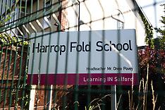 2018_07_19_Harrop_Fold_School_JGO