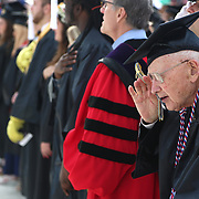 CTY Graduation06<br />