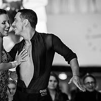 2014 Dance Extravaganza