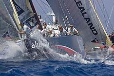 AC 2007 Valencia