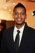 December 12, 2012-New York, NY- Chef Roble Ali (Honoree) attends the 2012 MirrorMirror Awards sponsored by Colgate & presented by Rollingout.com held at the Union Square Ballroom on December 12, 2012 in New York City. Rolling Out is the information source for urban lifestyle with national & local breaking news & original stories.(Terrence Jennings)