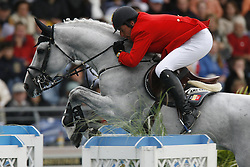 Philippaerts Ludo - Parco<br /> WEG Aachen 2006<br /> Photo©Hippofoto<br /> <br /> <br /> <br /> <br /> <br /> <br /> <br /> <br /> <br /> <br /> <br /> <br /> <br /> <br /> <br /> <br /> <br /> <br /> <br /> <br /> <br /> <br /> <br /> <br /> <br /> <br /> <br /> <br /> <br /> <br /> <br /> <br /> <br /> <br /> <br /> <br /> <br /> <br /> <br /> <br /> <br /> <br /> <br /> <br /> <br /> <br /> <br /> <br /> <br /> <br /> <br /> <br /> <br /> <br /> <br /> <br /> <br /> <br /> <br /> <br /> <br /> <br /> <br /> <br /> <br /> <br /> <br /> <br /> <br /> <br /> <br /> <br /> <br /> <br /> <br /> <br /> <br /> <br /> <br /> <br /> <br /> <br /> <br /> <br /> <br /> <br /> <br /> <br /> <br /> <br /> <br /> <br /> <br /> <br /> <br /> <br /> <br /> <br /> <br /> <br /> <br /> <br /> <br /> <br /> <br /> <br /> <br /> <br /> <br /> <br /> <br /> <br /> <br /> <br /> <br /> <br /> <br /> <br /> <br /> <br /> <br /> <br /> <br /> <br /> <br /> <br /> <br /> <br /> <br /> <br /> <br /> <br /> <br /> <br /> <br /> <br /> <br /> <br /> <br /> <br /> <br /> <br /> <br /> <br /> <br /> <br /> <br /> <br /> <br /> <br /> <br /> CSI-W Mechelen 2005<br /> Photo © Dirk Caremans<br /> <br /> <br /> <br /> <br /> <br /> <br /> <br /> <br /> <br /> <br /> <br /> <br /> <br /> <br /> <br /> <br /> <br /> <br /> <br /> <br /> <br /> <br /> <br /> <br /> <br /> <br /> <br /> <br /> <br /> <br /> <br /> <br /> <br /> <br /> <br /> <br /> <br /> <br /> <br /> <br /> <br /> <br /> <br /> <br /> <br /> <br /> <br /> <br /> <br /> <br /> <br /> <br /> <br /> <br /> <br /> <br /> <br /> <br /> <br /> <br /> <br /> <br /> <br /> <br /> <br /> <br /> <br /> <br /> <br /> <br /> <br /> <br /> <br /> <br /> <br /> <br /> <br /> <br /> <br /> <br /> <br /> <br /> <br /> <br /> <br /> <br /> <br /> <br /> <br /> <br /> <br /> <br /> <br /> <br /> <br /> <br /> <br /> <br /> <br /> <br /> <br /> <br /> <br /> <br /> <br /> <br /> <br /> <br /> <br /> <br /> <br /> <br /> <br /> <br /> <br /> <br /> <br /> <br /> <br /> <br /> <br /> <br /> <br /> <br /> <br /> <br /> <br /> <br /> <br /> <br /> <br /> <br /> <br /> <br /> <br /> <br /> <br /> <br /> <br /> <br /> <br /> <br /> <br /> <br /> <br /> <br /> <br /> <br /> <br /> <br /> <br /> <br /> <br /> <br /> <br /> <br /> <br /> <br /> <br /> <br /> <br /> <br /> CSI Hasselt  2004<br /> Photo © Hippo Foto<br /> CSI Hasselt  2004<br /> Photo © Hippo Foto<br /> CDI-W 's Hertogenbosch 2005<br /> Photo © Hippo Foto<br /> <br /> CDI-W 's Hertogenbosch 2005<br /> Photo © Hippo Foto<br /> <br /> <br /> <br /> <br /> <br /> <br /> <br /> <br /> <br /> <br /> <br /> <br /> <br /> <br /> <br /> <br /> <br /> <br /> <br /> <br /> <br /> CDI-W 's Hertogenbosch 2005<br /> Photo © Hippo Foto<br /> <br /> <br /> <br /> <br /> <br /> <br /> <br /> <br /> <br /> <br /> <br /> <br /> <br /> <br /> <br /> <br /> <br /> <br /> <br /> <br /> <br /> <br /> <br /> <br /> <br /> <br /> <br /> <br /> <br /> <br /> <br /> <br /> <br /> <br /> <br /> <br /> <br /> <br /> <br /> <br /> <br /> <br /> <br /> <br /> <br /> <br /> <br /> <br /> <br /> <br /> <br /> <br /> <br /> <br /> <br /> <br /> <br /> <br /> <br /> <br /> <br /> <br /> <br /> <br /> <br /> <br /> <br /> <br /> <br /> <br /> <br /> <br /> <br /> <br /> <br /> <br /> <br /> <br /> <br /> <br /> <br /> <br /> <br /> <br /> <br /> <br /> <br /> <br /> <br /> <br /> <br /> <br /> <br /> <br /> <br /> <br /> <br /> <br /> <br /> <br /> <br /> <br /> <br /> <br /> <br /> <br /> <br /> <br /> <br /> <br /> <br /> <br /> <br /> <br /> <br /> <br /> <br /> <br /> <br /> <br /> <br /> <br /> <br /> <br /> <br /> <br /> <br /> <br /> <br /> <br /> <br /> <br /> <br /> <br /> <br /> <br /> <br /> <br /> <br /> <br /> <br /> <br /> <br /> <br /> <br /> <br /> <br /> <br /> <br /> <br /> <br /> <br /> CSI-W Mechelen 2005<br /> Photo © Dirk Caremans<br /> <br /> <br /> <br /> <br /> <br /> <br /> <br /> <br /> <br /> <br /> <br /> <br /> <br /> <br /> <br /> <br /> <br /> <br /> <br /> <br /> <br /> <br /> <br /> <br /> <br /> <br /> <br /> <br /> <br /> <br /> <br /> <br /> <br /> <br /> <br /> <br /> <br /> <br /> <br /> <br /> <br /> <br /> <br /> <br /> <br /> <br /> <br /> <br /> <br /> <br /> <br /> <br /> <br /> <br /> <br /> <br /> <br /> <br /> <br /> <br /> <br /> <br /> <br /> <br /> <br /> <br /> <br /> <br /> <br /> <br /> <br /> <br /> <br /> <br /> <br /> <br /> <br /> <br /> <br /> <br /> <br /> <br /> <br /> <br /> <br /> <br /> <br /> <br /> <br /> <br /> <br /> <br /> <br /> <br /> <br /> <br /> <br /> <br /> <br /> <br /> <br /> <br /> <br /> <br /> <br /> <br /> <br /> <br /> <br /> <br /> <br /> <br /> <br /> <br /> <br /> <br /> <br /> <br /> <br /> <br /> <br /> <br /> <br /> <br /> <br /> <br /> <br /> <br /> <br /> <br /> <br /> <br /> <br /> <br /> <br /> <br /> <br /> <br /> <br /> <br /> <br /> <br /> <br /> <br /> <br /> <br /> <br /> <br /> <br /> <br /> <br /> <br /> <br /> <br /> <br /> <br /> <br /> <br /> <br /> <br /> <br /> <br /> CSI Hasselt  2004<br /> Photo © Hippo Foto<br /> CSI Hasselt  2004<br /> Photo © Hippo Foto<br /> CDI-W 's Hertogenbosch 2005<br /> Photo © Hippo Foto<br /> <br /> CDI-W 's Hertogenbosch 2005<br /> Photo © Hippo Foto<br /> <br /> <br /> <br /> <br /> <br /> <br /> <br /> <br /> <br /> <br /> <br /> <br /> <br /> <br /> <br /> <br /> <br /> <br /> <br /> <br /> <br /> <br /> <br /> <br /> <br /> <br /> <br /> <br /> <br /> <br /> <br /> <br /> <br /> <br /> <br /> <br /> <br /> <br /> <br /> <br /> <br /> <br /> <br /> <br /> <br /> <br /> <br /> <br /> <br /> <br /> <br /> <br /> <br /> <br /> <br /> <br /> <br /> <br /> <br /> <br /> <br /> <br /> <br /> <br /> <br /> <br /> <br /> <br /> <br /> <br /> <br /> <br /> <br /> <br /> <br /> <br /> <br /> <br /> <br /> <br /> <br /> <br /> <br /> <br /> <br /> <br /> <br /> <br /> <br /> <br /> <br /> <br /> <br /> <br /> <br /> <br /> <br /> <br /> <br /> <br /> <br /> <br /> <br /> <br /> <br /> <br /> <br /> <br /> <br /> <br /> <br /> <br /> <br /> <br /> <br /> <br /> <br /> <br /> <br /> <br /> <br /> <br /> <br /> <br /> <br /> <br /> <br /> <br /> <br /> <br /> <br /> <br /> <br /> <br /> <br /> <br /> <br /> <br /> <br /> <br /> <br /> <br /> <br /> <br /> <br /> <br /> <br /> <br /> <br /> <br /> <br /> <br /> CSI-W Mechelen 2005<br /> Photo © Dirk Caremans<br /> <br /> <br /> <br /> <br /> <br /> <br /> <br /> <br /> <br /> <br /> <br /> <br /> <br /> <br /> <br /> <br /> <br /> <br /> <br /> <br /> <br /> <br /> <br /> <br /> <br /> <br /> <br /> <br /> <br /> <br /> <br /> <br /> <br /> <br /> <br /> <br /> <br /> <br /> <br /> <br /> <br /> <br /> <br /> <br /> <br /> <br /> <br /> <br /> <br /> <br /> <br /> <br /> <br /> <br /> <br /> <br /> <br /> <br /> <br /> <br /> <br /> <br /> <br /> <br /> <br /> <br /> <br /> <br /> <br /> <br /> <br /> <br /> <br /> <br /> <br /> <br /> <br /> <br /> <br /> <br /> <br /> <br /> <br /> <br /> <br /> <br /> <br /> <br /> <br /> <br /> <br /> <br /> <br /> <br /> <br /> <br /> <br /> <br /> <br /> <br /> <br /> <br /> <br /> <br /> <br /> <br /> <br /> <br /> <br /> <br /> <br /> <br /> <br /> <br /> <br /> <br /> <br /> <br /> <br /> <br /> <br /> <br /> <br /> <br /> <br /> <br /> <br /> <br /> <br /> <br /> <br /> <br /> <br /> <br /> <br /> <br /> <br /> <br /> <br /> <br /> <br /> <br /> <br /> <br /> <br /> <br /> <br /> <br /> <br /> <br /> <br /> <br /> <br /> <br /> <br /> <br /> <br /> <br /> <br /> <br /> <br /> <br /> CSI Hasselt  2004<br /> Photo © Hippo Foto<br /> CSI Hasselt  2004<br /> Photo © Hippo Foto<br /> CDI-W 's Hertogenbosch 2005<br /> Photo © Hippo Foto<br /> <br /> CDI-W 's Hertogenbosch 2005<br /> Photo © Hippo Foto<br /> <br /> <br /> <br /> <br /> <br /> <br /> <br /> <br /> <br /> <br /> <br /> <br /> <br /> <br /> <br /> <br /> <br /> <br /> <br /> <br /> <br /> <br /> <br /> <br /> <br /> <br /> <br /> <br /> <br /> <br /> <br /> <br /> <br /> <br /> <br /> <br /> <br /> <br /> <br /> <br /> <br /> <br /> <br /> <br /> <br /> <br /> <br /> <br /> <br /> <br /> <br /> <br /> <br /> <br /> <br /> <br /> <br /> <br /> <br /> <br /> <br /> <br /> <br /> <br /> <br /> <br /> <br /> <br /> <br /> <br /> <br /> <br /> <br /> <br /> <br /> <br /> <br /> <br /> <br /> <br /> <br /> <br /> <br /> <br /> <br /> <br /> <br /> <br /> <br /> <br /> <br /> <br /> <br /> <br /> <br /> <br /> <br /> <br /> <br /> <br /> <br /> <br /> <br /> <br /> <br /> <br /> <br /> <br /> <br /> <br /> <br /> <br /> <br /> <br /> <br /> <br /> <br /> <br /> <br /> <br /> <br /> <br /> <br /> <br /> <br /> <br /> <br /> <br /> <br /> <br /> <br /> <br /> <br /> <br /> <br /> <br /> <br /> <br /> <br /> <br /> <br /> <br /> <br /> <br /> <br /> <br /> <br /> <br /> <br /> <br /> <br /> <br /> <br /> <br /> <br /> <br /> <br /> <br /> <br /> <br /> <br /> <br /> <br /> <br /> <br /> <br /> <br /> <br /> <br /> <br /> <br /> <br /> CSI-W Mechelen 2005<br /> Photo © Dirk Caremans<br /> <br /> <br /> <br /> <br /> <br /> <br /> <br /> <br /> <br /> <br /> <br /> <br /> <br /> <br /> <br /> <br /> <br /> <br /> <br /> <br /> <br /> <br /> <br /> <br /> <br /> <br /> <br /> <br /> <br /> <br /> <br /> <br /> <br /> <br /> <br /> <br /> <br /> <br /> <br /> <br /> <br /> <br /> <br /> <br /> <br /> <br /> <br /> <br /> <br /> <br /> <br /> <br /> <br /> <br /> <br /> <br /> <br /> <br /> <br /> <br /> <br /> <br /> <br /> <br /> <br /> <br /> <br /> <br />