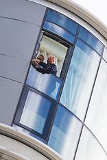 2018-10-03-Window4
