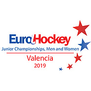 2019 EuroHockey Junior Championship