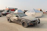 V mad max. My Burning Man 2018 Photos:<br /> https://Duncan.co/Burning-Man-2018<br /> <br /> My Burning Man 2017 Photos:<br /> https://Duncan.co/Burning-Man-2017<br /> <br /> My Burning Man 2016 Photos:<br /> https://Duncan.co/Burning-Man-2016<br /> <br /> My Burning Man 2015 Photos:<br /> https://Duncan.co/Burning-Man-2015<br /> <br /> My Burning Man 2014 Photos:<br /> https://Duncan.co/Burning-Man-2014<br /> <br /> My Burning Man 2013 Photos:<br /> https://Duncan.co/Burning-Man-2013<br /> <br /> My Burning Man 2012 Photos:<br /> https://Duncan.co/Burning-Man-2012