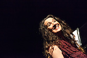 Madrid's Summer Performing Arts Festival: Veranos de la Villa 2013