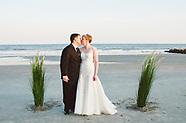 Samantha & Kerry Wedding