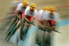 20040822 Olympics Athens 2004 Banecykling