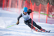 J3 Qualifier Gunstock 15Jan12