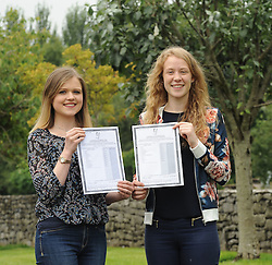 Mayo&rsquo;s brightest amoungs the countries top Leaving Cert&rsquo;s.<br />