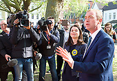 Tim Farron 19th April 2017