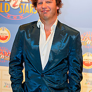 NLD/Amsterdam/20111010 - Premiere All Stars 2, Peter Paul Muller