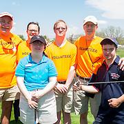 RMDSA Golf Tournament 2015