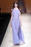 Alberta Ferretti<br /> Milan Fashion Week Spring Summer 2015 September 2014
