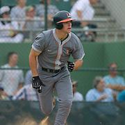 2001 Hurricanes Baseball