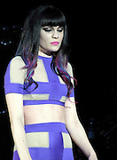 01.NOVEMBER.2011. LONDON<br /> <br /> JESSIE J PERFORMS AT HER CONCERT HELD AT THE HAMMERSMITH APOLLO IN LONDON<br /> <br /> BYLINE: EDBIMAGEARCHIVE.COM<br /> <br /> *THIS IMAGE IS STRICTLY FOR UK NEWSPAPERS AND MAGAZINES ONLY*<br /> *FOR WORLD WIDE SALES AND WEB USE PLEASE CONTACT EDBIMAGEARCHIVE - 0208 954 5968*