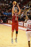 DESCRIZIONE : Pistoia Lega serie A 2013/14  Giorgio Tesi Group Pistoia Pesaro<br /> GIOCATORE : Trasolini Marc<br /> CATEGORIA : tiro tre punti<br /> SQUADRA : Pesaro Basket<br /> EVENTO : Campionato Lega Serie A 2013-2014<br /> GARA : Giorgio Tesi Group Pistoia Pesaro Basket<br /> DATA : 24/11/2013<br /> SPORT : Pallacanestro<br /> AUTORE : Agenzia Ciamillo-Castoria/M.Greco<br /> Galleria : Lega Seria A 2013-2014<br /> Fotonotizia : Pistoia  Lega serie A 2013/14 Giorgio  Tesi Group Pistoia Pesaro Basket<br /> Predefinita :