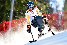 March 21st 2019 - Slalom