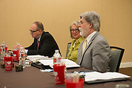 3/10 NAEA Board of Directors Meeting