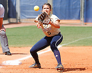 FIU SOFTBALL VS MICHIGAN STATE 2015