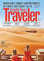 #condenasttraveler, #traveler, #qasralsarab, #anantara, #UAE, #family, #adventures, #dreamtrips, #desert, #emptyquarter, #photodankullberg, #dankullberg,