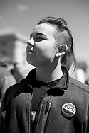 Connor Liam Fitzgenrald 16, Vacaville<br />