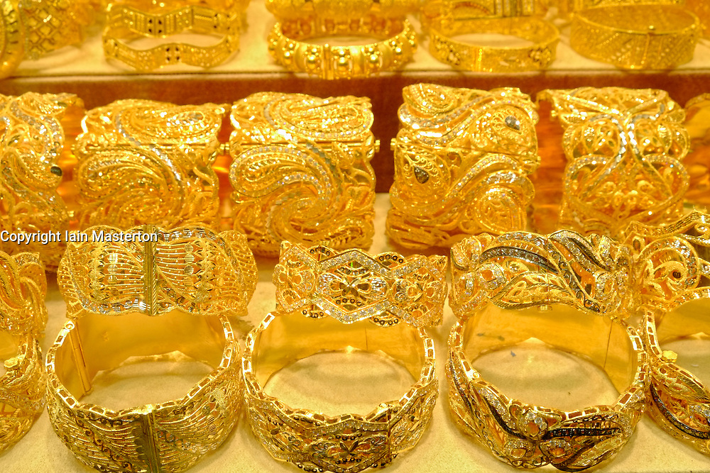 high arab souk in sale bangles gold picture dubai united detail photography for emirates stock res photo