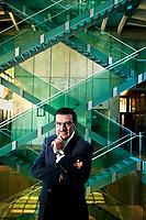 Monsieur Torres de Vacheron Constantin, Geneve Aout 2011