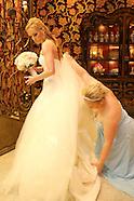 Fulmer Wedding. 2.15.15