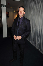STEVE COOGAN at the GQ Men of the Year Awards held at the Royal Opera House, London on 2nd September 2008.<br /> <br /> NON EXCLUSIVE - WORLD RIGHTS