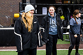 2018.04.15 LIU Softball v. SFPA
