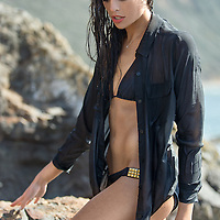 Raina Hein, Jason Tidwell, ANTM, americas next top model, swimwear, swim wear, antm14