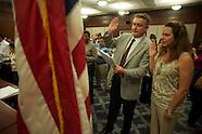 naturalization ceremony 2012
