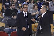DESCRIZIONE : Roma Lega A 2012-13 Acea Roma Juve Caserta<br /> GIOCATORE : Carotti Francesco<br /> CATEGORIA : curiosita ritratto<br /> SQUADRA : Acea Roma<br /> EVENTO : Campionato Lega A 2012-2013 <br /> GARA : Acea Roma Juve Caserta<br /> DATA : 28/10/2012<br /> SPORT : Pallacanestro <br /> AUTORE : Agenzia Ciamillo-Castoria/GiulioCiamillo<br /> Galleria : Lega Basket A 2012-2013  <br /> Fotonotizia : Roma Lega A 2012-13 Acea Roma Juve Caserta<br /> Predefinita :