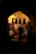 Les nuits des medinas
