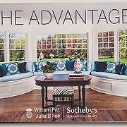 Advantage-cover image