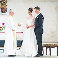 © MEDIArt | Andreas Uher; Hochzeit Monika und Martin, Porträt, Gruppen, Familie, Trauung, Agape