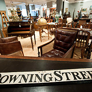 Bonhams The Gentleman's Library Sale 2010