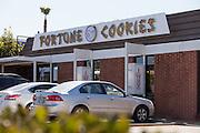 The Fortune Cookie Restaurant Los Alamitos