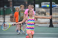 ten-opc-tennis camp