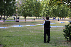 2020_07_21_Stabbing_in_Finsbury_Park_DHA
