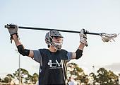 Lacrosse Gallery